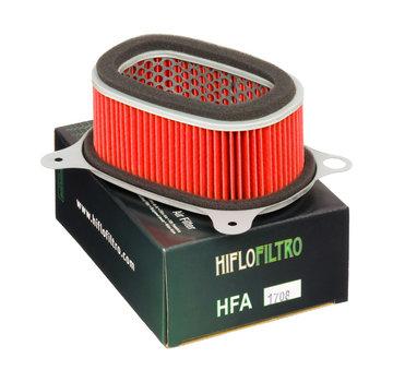 Hiflofiltro Hiflo Luchtfilter papier - XRV 750 Africa Twin 1993-2002