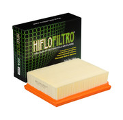 Hiflofiltro Hiflo Airfilter paper -  1050 / 1090 / 1190 / 1290 Adventure