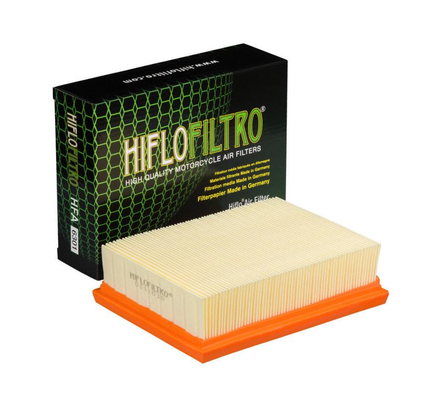 Hiflo Luchtfilter papier -  1050 / 1090 / 1190 / 1290 Adventure