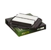 Hiflofiltro Hiflo Airfilter paper -   DL 1000 V-strom 2002-2010