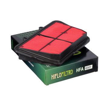 Hiflofiltro Hiflo Airfilter paper -  Tiger 800 & XC 2011-2016 / XR 2015-2016