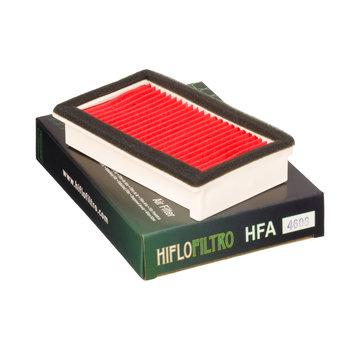 Hiflofiltro Hiflo Luchtfilter papier - XT660 Z Ténéré 1991-1995