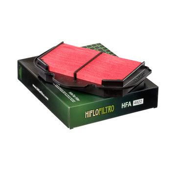 Hiflofiltro Hiflo Luchtfilter papier - XT1200Z Super Ténéré vanaf 2010