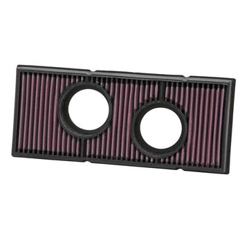 K&N Filters K&N Airfilter 990 Adventure from 2007