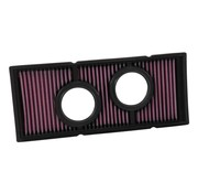K&N Filters K&N Airfilter 950 Adventure 2003-2006