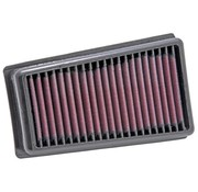 K&N Filters K&N Airfilter 690 Enduro / 690 Enduro R