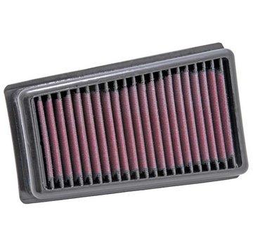 K&N Filters K&N Luchtfilter 690 Enduro / 690 Enduro R