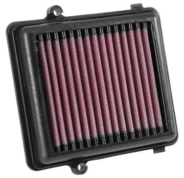 K&N Filters K&N Airfilter CRF 1000 L Africa Twin from 2016