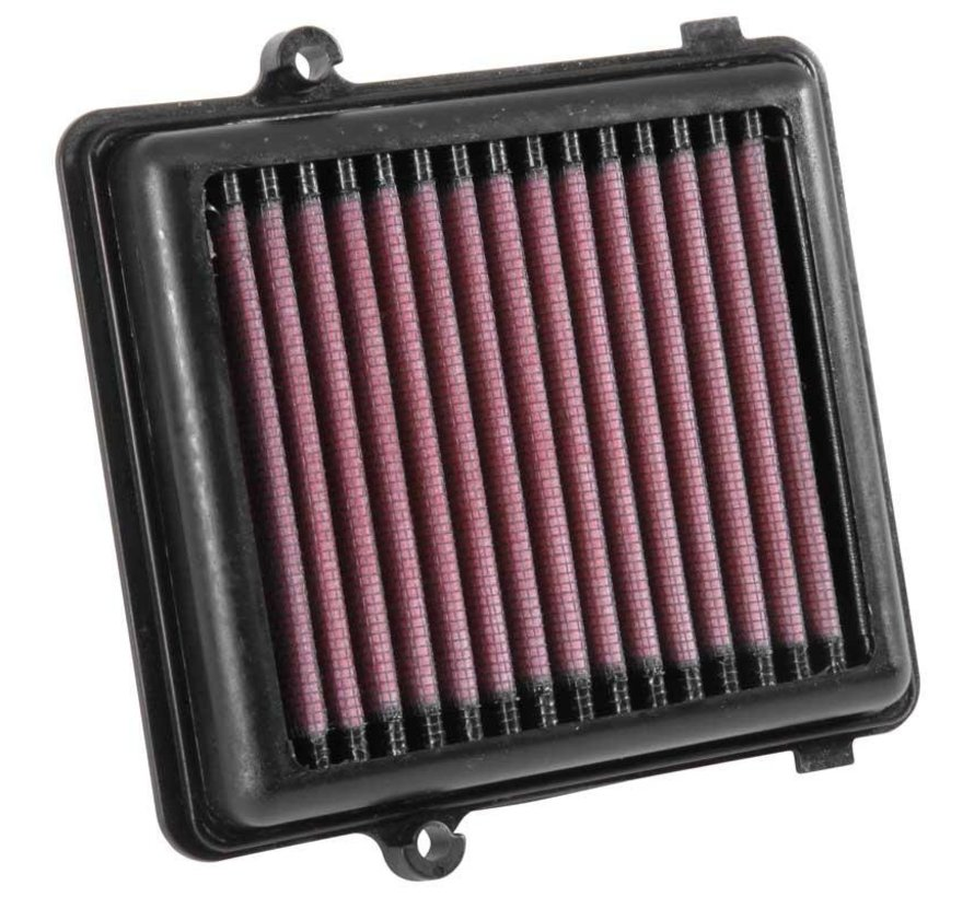 K&N Airfilter  CRF 1000 L Africa Twin from 2016