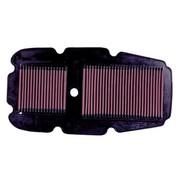 K&N Filters K&N Luchtfilter XL 650 V TransAlp 2001 - 2007