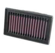 K&N Filters K&N Luchtfilter F700GS / F800GS / F800GSA