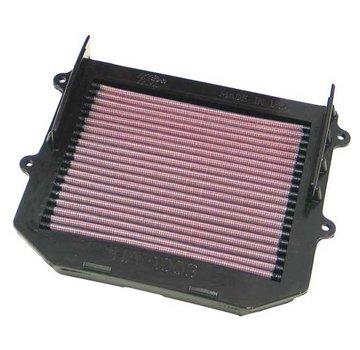 K&N Filters K&N Airfilter XL 1000 Varadero 2003-2010