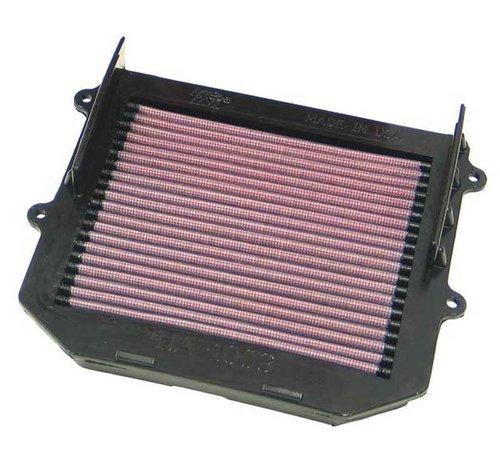 K&N Filters K&N Luchtfilter XL 1000 Varadero 2003-2010