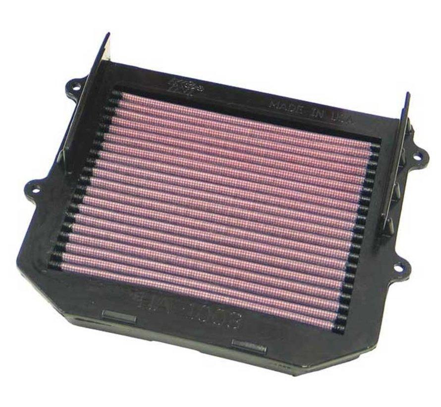 K&N AirfilterXL 1000 Varadero 2003-2010
