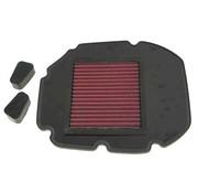 K&N Filters K&N Airfilter XL 1000 Varadero 1999-2000