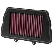K&N Filters K&N Airfilter Tiger 800 / XC- / XR- vanaf 2011