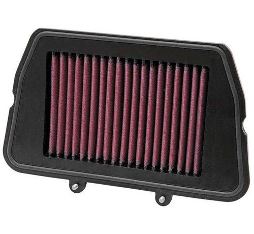 K&N Filters K&N AirfilterTiger 800 / XC- / XR- vanaf 2011