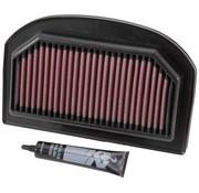 K&N Filters K&N Airfilter 1200 Explorer / XC- / XR- from 2012