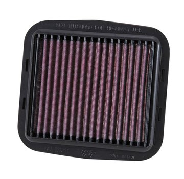 K&N Filters K&N Airfilter Race Multistrada 950  from 2017