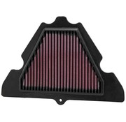 K&N Filters K&N Luchtfilter Versys 1000, vanaf 2012