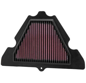 K&N Filters K&N Airfilter Versys 1000 from 2012