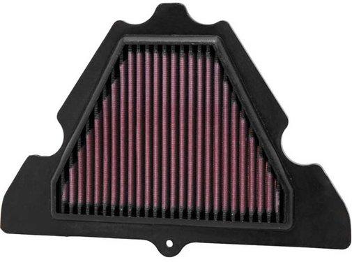 K&N Filters K&N Airfilter Versys 1000 from 2012