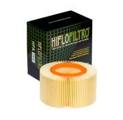 Hiflofiltro Hiflo Airfilter paper - R1100GS '93-'99 / R1150GS / R1150GSA '99-'05