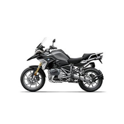 R1250 GS 2019-