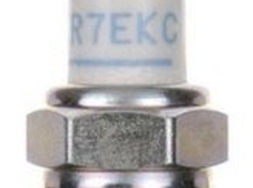 NGK NGK LMAR8DJ sparkplug  R1200GS LC / R1200GSA LC