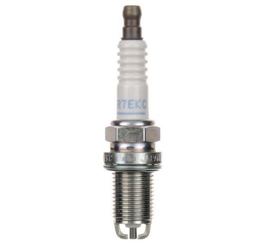 NGK LMAR8DJ sparkplug  R1200GS LC / R1200GSA LC