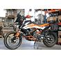 Outback Motortek KTM 790 R/S  Carterplaat - Bodemplaat