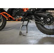 Outback Motortek Outback Motortek KTM 790 R/S  Centre stand