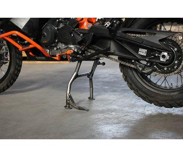 Outback Motortek Outback Motortek KTM 790 R/S  Middenbok / Centre stand