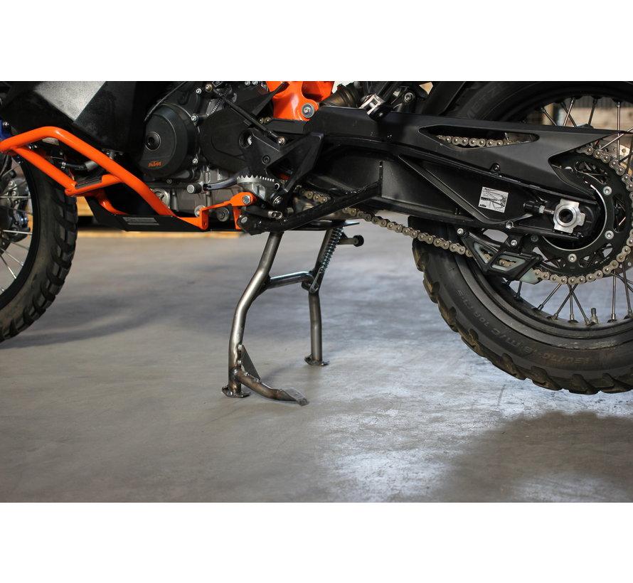 Outback Motortek KTM 790 R/S  Centre stand