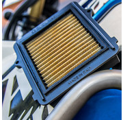 Guglatech Guglatech HONDA CRF 1000 L AIR FILTER