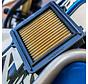 Guglatech Luchtfilter Honda CRF1000L Africa Twin