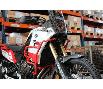 Outback Motortek Outback Motortek Yamaha XT700 - T7 valbeugels / crashbars