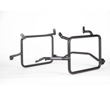 Outback Motortek Outback Motortek Bagagerek / X-frame voor de Yamaha XT700 - T7 - Alle versies