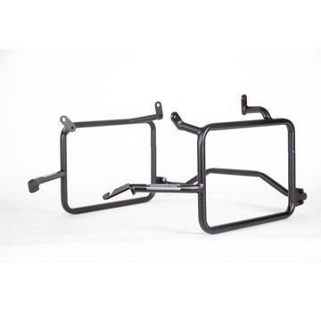 Outback Motortek Outback Motortek Luggagerack / X-frame for the Yamaha XT700 - T7 - All versions