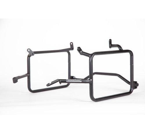 Outback Motortek Outback Motortek Luggagerack / X-frame for the Yamaha XT700 - T7