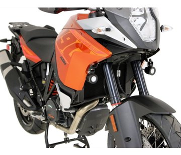 Denali Driving Light Mount -KTM 1050, 1090 & 1190 Adventure