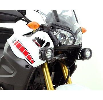 Denali Denali Rijlicht Houder - Yamaha Super Tenere XT1200Z '11-'20