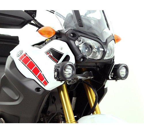 Denali Denali Rijlicht Beugel - Yamaha Super Tenere XT1200Z '11-'20