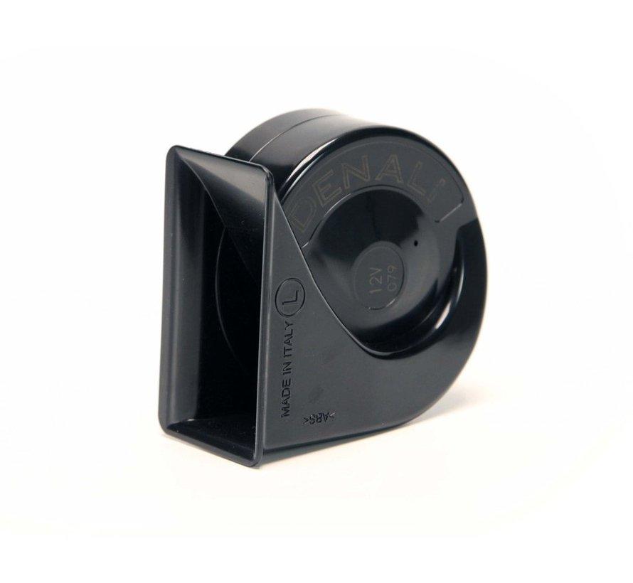 Denali SoundBomb™ Mini Electromagnetic Low Tone Horn