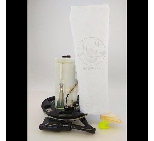 Guglatech Guglatech Mazinga Fuel Filter CRF1000L / AS