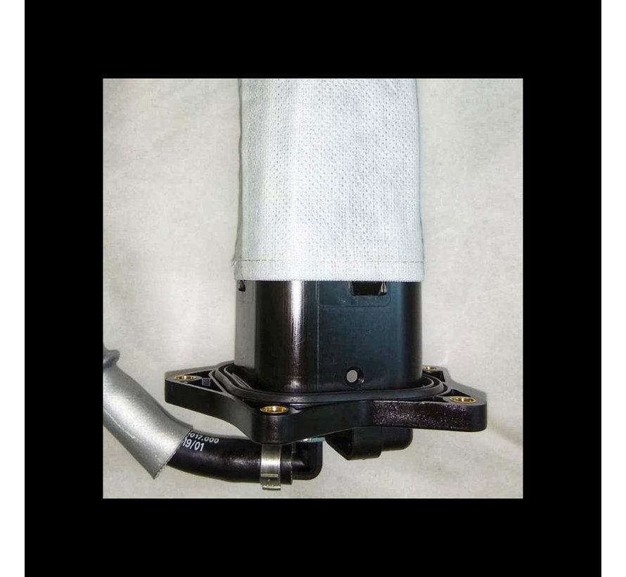 Guglatech Mazinga Benzine filter voor de KTM 790 R / S