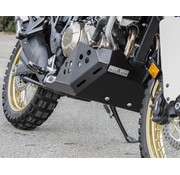 BUMOT BUMOT Skidplate / Bashplate for the CRF1000L / Adventure Sports