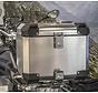 BUMOT Defender EVO Topcase with mountingrack R1250GSA LC