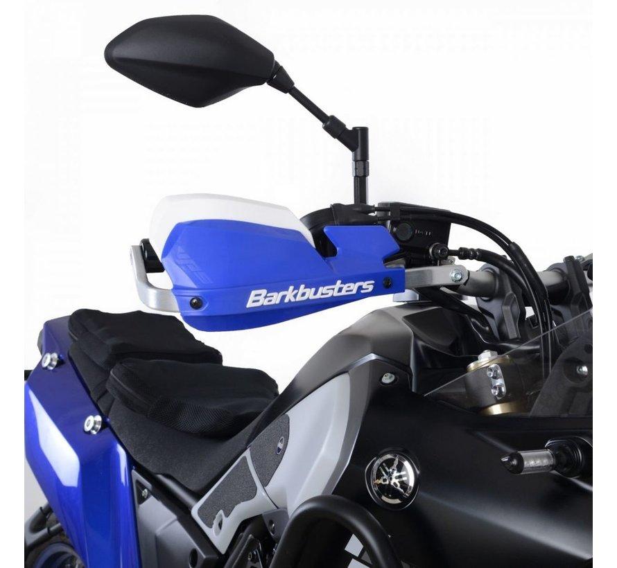 BarkBusters Handguards BHG-078 - Yamaha Ténéré XT700 - T7