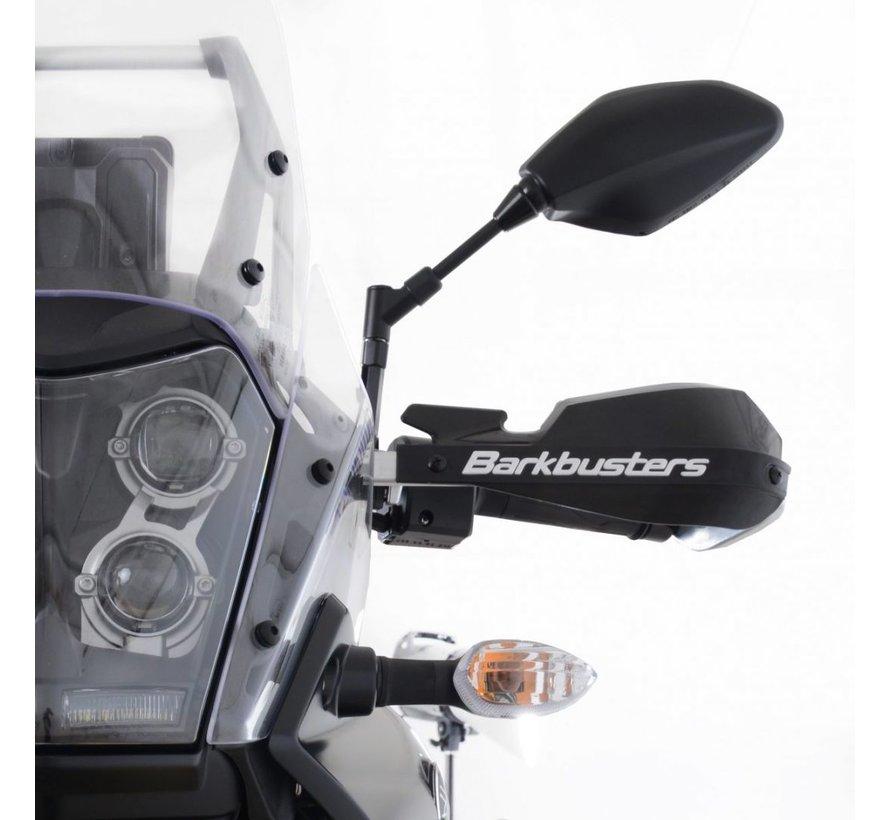 BarkBusters Handbescherming BHG-078 - Yamaha Ténéré XT700 - T7